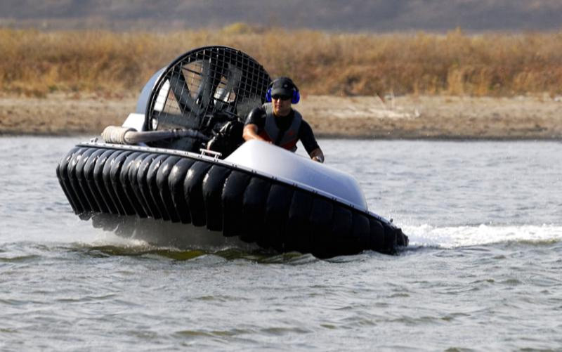 hovercraft-stop-the-overreach