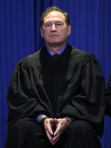 judge-altio